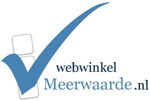 Leuke Webwinkel Blogs