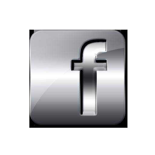 WebwinkelMeerwaarde Facebook