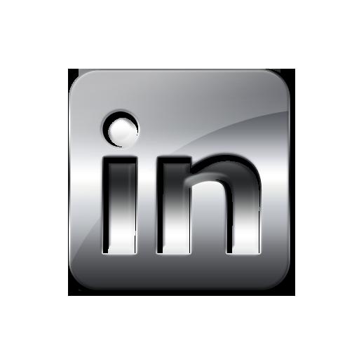 WebwinkelMeerwaarde LinkedInl