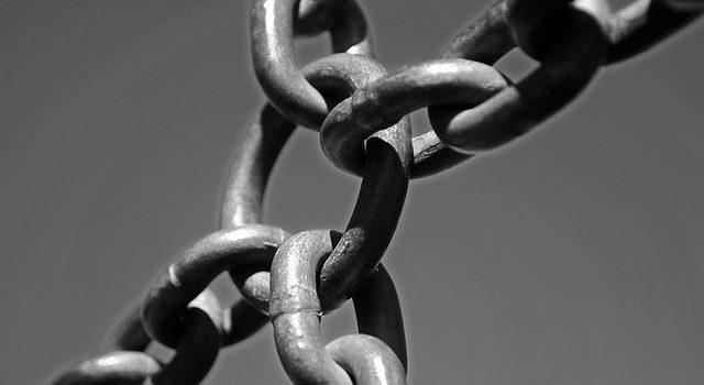 11 Linkbuilding Tips naast Content creatie