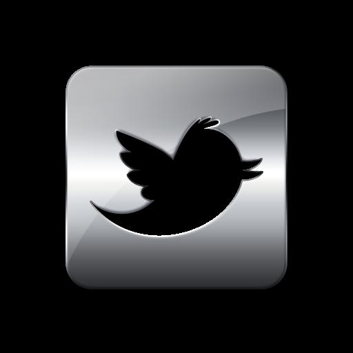 WebwinkelMeerwaarde Twitter