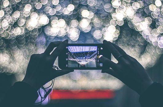 Ook zelf productfoto's maken voor je webwinkel?