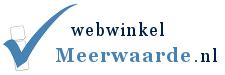 webwinkelMeerwaarde.nl - Verbeter je webwinkel
