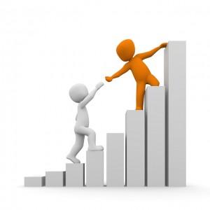 Webwinkel Tips Actie - Wij helpen je graag om jouw webwinkel te Verbeteren en de Conversie te verhogen