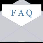 FAQ- Bedenktijd, herroepingsrecht, zichttermijn - WebwinkelMeerwaarde.nl