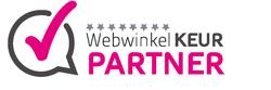 WebwinkelMeerwaarde is partner van Webwinkelkeur
