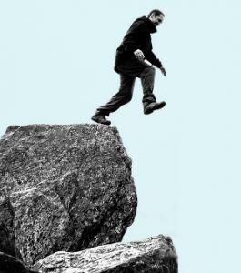 Betrouwbaarheid - bezoekers vertrouwen je webwinkel niet zomaar