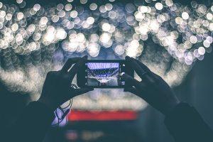 21 Tips om zelf goede productfoto's te maken voor je webwinkel