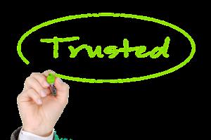 Webwinkel keurmerk - de voordelen en nadelen